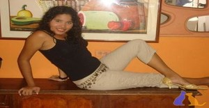Picara_xo 39 years old I am from Bogota/Bogotá dc, Seeking Dating Friendship with Man