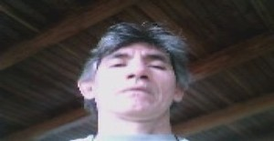Iggnacc 56 years old I am from Caracas/Distrito Capital, Seeking Dating Friendship with Woman