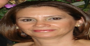Maricele1807 63 years old I am from Caracas/Distrito Capital, Seeking Dating Friendship with Man
