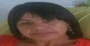 Mulher_48 57 years old I am from Rondonopolis/Mato Grosso, Seeking Dating with Man