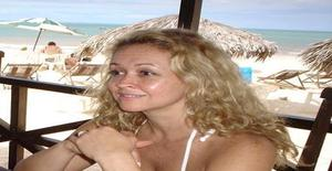 Isbesal 58 years old I am from Medellin/Antioquia, Seeking Dating Friendship with Man