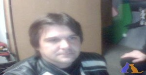 Manuelgt2 50 years old I am from Montreal/Quebec, Seeking Dating Friendship with Woman