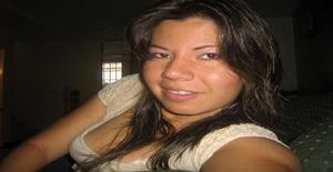 Mariacarola 37 years old I am from Neiva/Huila, Seeking Dating Friendship with Man