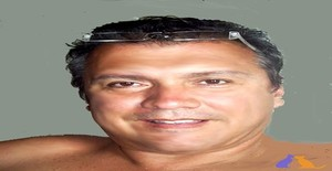 Chucho2008 57 years old I am from Bucaramanga/Santander, Seeking Dating Friendship with Woman