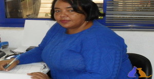 Isamardunem 52 years old I am from Luanda/Luanda, Seeking Dating Friendship with Man