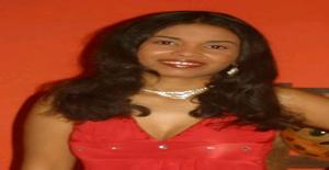 Latina786 40 years old I am from Barranquilla/Atlantico, Seeking Dating with Man