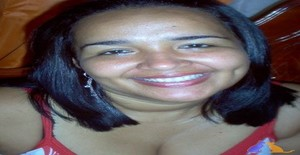 Celly30 40 years old I am from Brasilia/Distrito Federal, Seeking Dating Friendship with Man