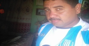 Bien2379456 45 years old I am from Puerto Ordaz/Bolivar, Seeking Dating with Woman