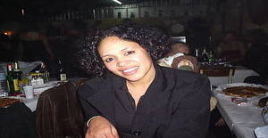 Yocasb 40 years old I am from Lisboa/Lisboa, Seeking Dating Friendship with Man