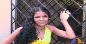 Marygatitasexy 31 years old I am from Santa Marta/Magdalena, Seeking Dating with Man
