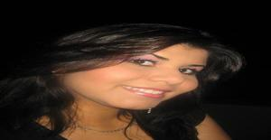 Pattycolombia 34 years old I am from Bucaramanga/Santander, Seeking Dating Friendship with Man