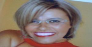 Betinha39 49 years old I am from Charqueadas/Rio Grande do Sul, Seeking Dating Friendship with Man