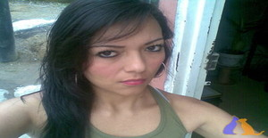 Kashumy 36 years old I am from Manizales/Caldas, Seeking Dating Friendship with Man