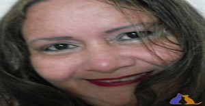 Olidina 50 years old I am from Maracaibo/Zulia, Seeking Dating Friendship with Man