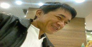 Kokinho_jp 54 years old I am from Hamamatsu/Shizuoka, Seeking Dating Friendship with Woman