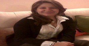 Emaryg 48 years old I am from Bogota/Bogotá dc, Seeking Dating Friendship with Man