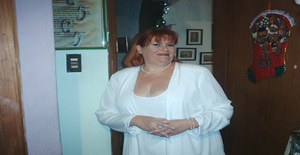 Honey55 63 years old I am from Caracas/Distrito Capital, Seeking Dating Friendship with Man