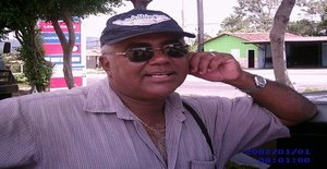 Sotnas137 61 years old I am from Brasilia/Distrito Federal, Seeking Dating Friendship with Woman