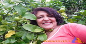 Luzdivinaa 56 years old I am from Cascais/Lisboa, Seeking Dating Friendship with Man