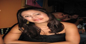 Caribenayalegre 42 years old I am from Medellin/Antioquia, Seeking Dating Friendship with Man