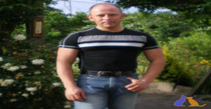 Hombrebello 45 years old I am from Bogota/Bogotá dc, Seeking Dating with Woman