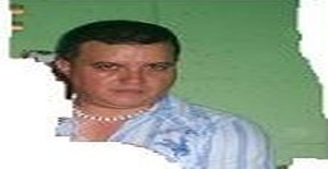 Capitan18 49 years old I am from Puerto la Cruz/Anzoategui, Seeking Dating Friendship with Woman