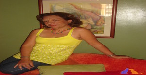 Mirjose 61 years old I am from Maracay/Aragua, Seeking Dating Friendship with Man