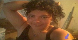 Chicasexy69 48 years old I am from Ciudad Bolivar/Bolivar, Seeking Dating Friendship with Man