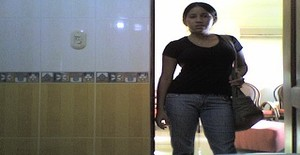 Areidy 31 years old I am from Santo Domingo/Santo Domingo, Seeking Dating Friendship with Man