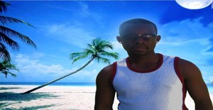 Dasbola 36 years old I am from Cape Town/Western Cape, Seeking Dating Friendship with Woman