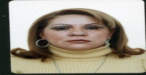Patricia51 61 years old I am from Bogota/Bogotá dc, Seeking Dating Friendship with Man