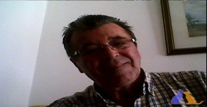 Ossonoba 58 years old I am from Faro/Algarve, Seeking Dating Friendship with Woman