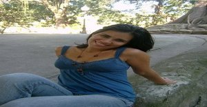 Naramarisa 34 years old I am from Luanda/Luanda, Seeking Dating Friendship with Man