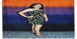 Lili27 38 years old I am from Tuluá/Valle Del Cauca, Seeking Dating with Man
