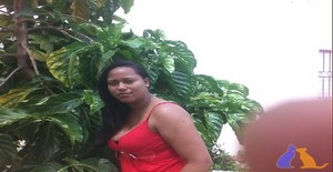 Frandoly 36 years old I am from Santo Domingo/Santo Domingo, Seeking Dating Friendship with Man