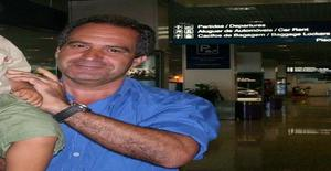 Jamota 55 years old I am from Funchal/Ilha da Madeira, Seeking Dating Friendship with Woman