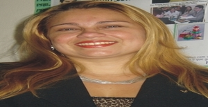 N_gamahtcom 46 years old I am from Manaus/Amazonas, Seeking Dating Friendship with Man