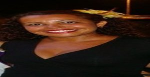 Morenaaa_br 39 years old I am from Natal/Rio Grande do Norte, Seeking Dating Friendship with Man