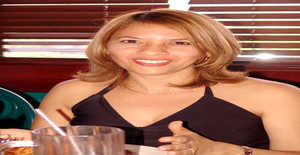 Maricarmenn 50 years old I am from Tegucigalpa/Francisco Morazan, Seeking Dating with Man