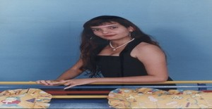 Hermanai 41 years old I am from Caracas/Distrito Capital, Seeking Dating Friendship with Man