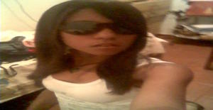 Angel.livinha 28 years old I am from Brasília/Distrito Federal, Seeking Dating Friendship with Man