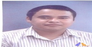 Juram 42 years old I am from San Salvador/San Salvador, Seeking Dating Friendship with Woman