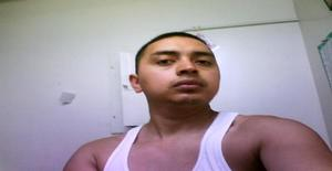 Cess 37 years old I am from Los Angeles/California, Seeking Dating with Woman