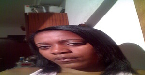Lipsfofo 36 years old I am from Luanda/Luanda, Seeking Dating Friendship with Man