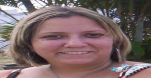Mary_32 42 years old I am from Valencia/Carabobo, Seeking Dating Friendship with Man