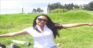 Claudia 28 years old I am from Medellin/Antioquia, Seeking Dating Friendship with Man