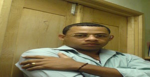 Lomasxexi 33 years old I am from Santo Domingo/Santo Domingo, Seeking Dating Friendship with Woman