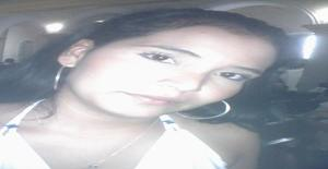 Jime 32 years old I am from Ibague/Tolima, Seeking Dating with Man