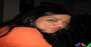 Shadow305 54 years old I am from Medellin/Antioquia, Seeking Dating Friendship with Man