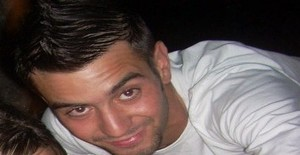 Stevealves 31 years old I am from Braga/Braga, Seeking Dating Friendship with Woman